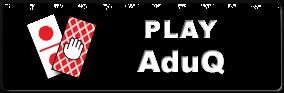play-aduq
